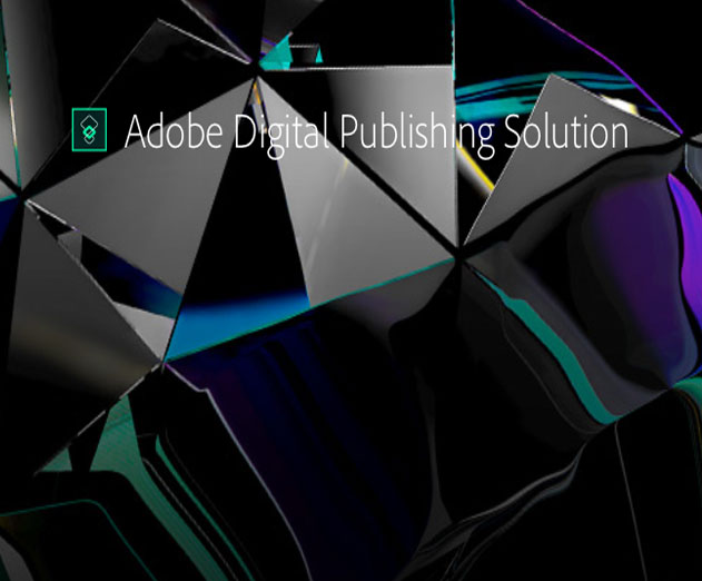 Adobe Releases New No Code DPS