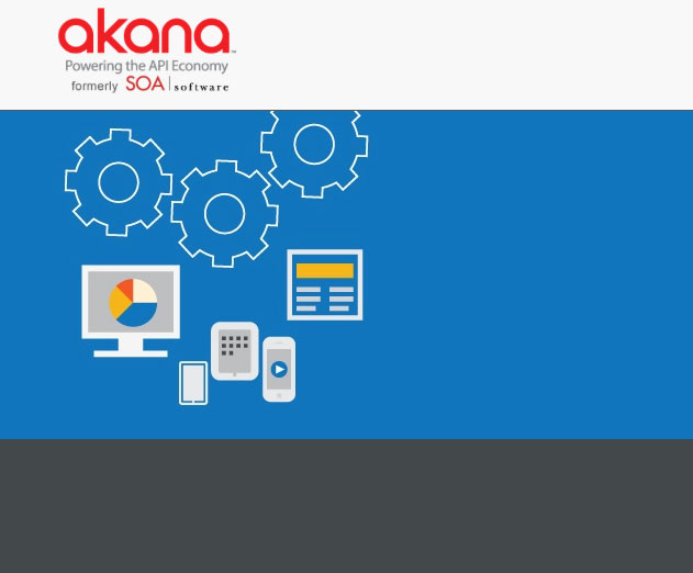 Akanas API Management Platform Now Offers API Description Language Mediation