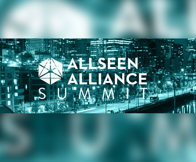 AllJoyn Takes Focus at the AllSeen Alliance Summit in October