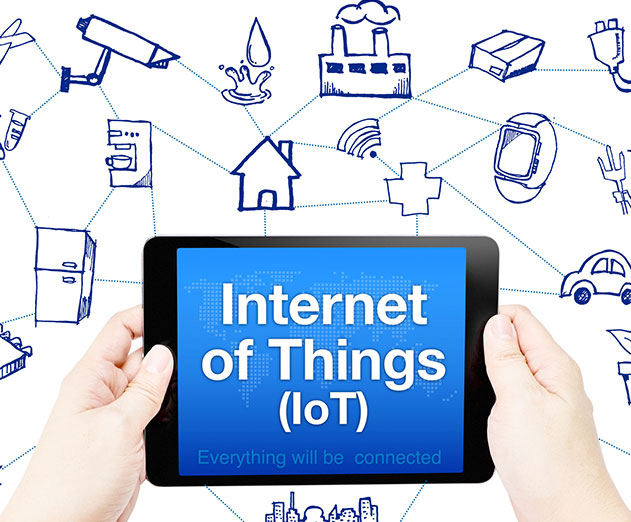 OCF and AllSeen Alliance Merge to Support One IoT Standard