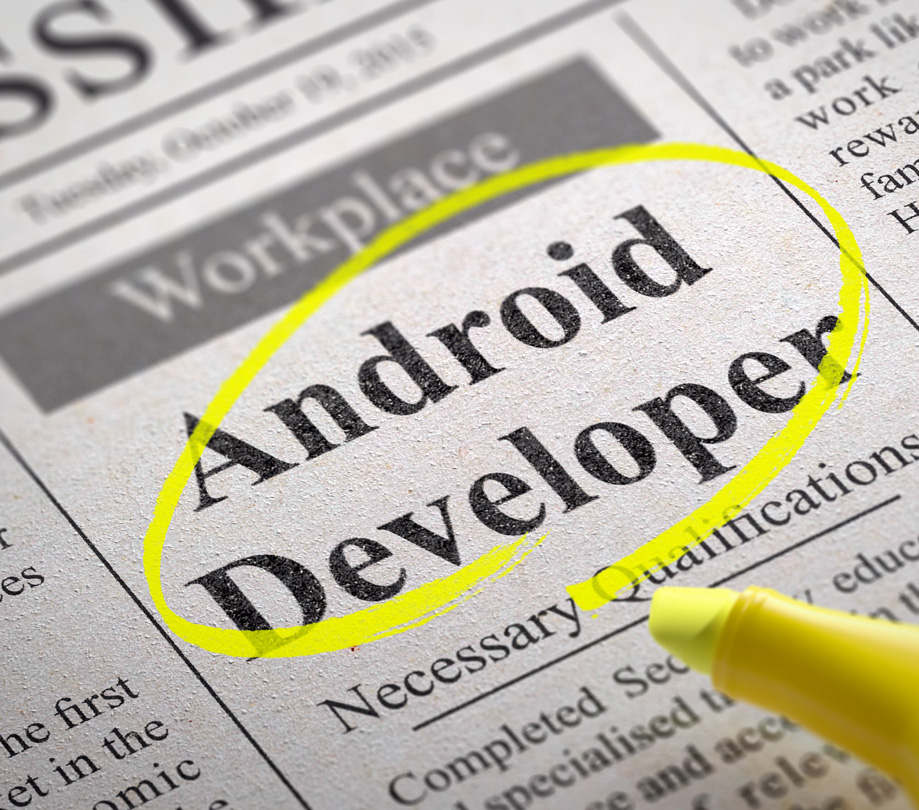 Android Developer News | App Developer Magazine