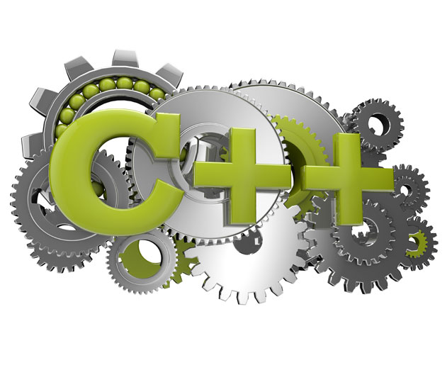 Google Provides Android Developers With New C++ Cross Platform Tools