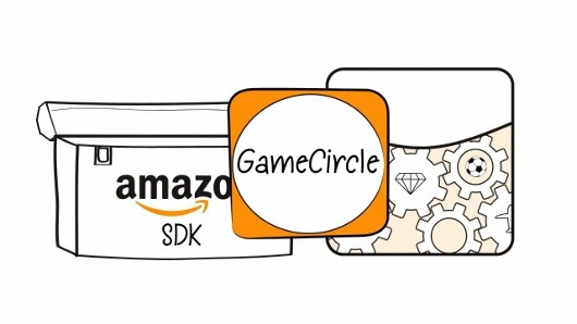 GameCircle Expands to All Android Devices