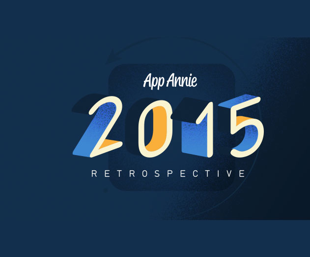 A Recap on the Highlights for App Monetization for 2015