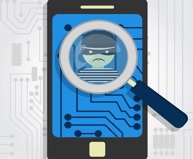 New Mobile Security Report Shows Most Apps Have Critical Vulnerabilities