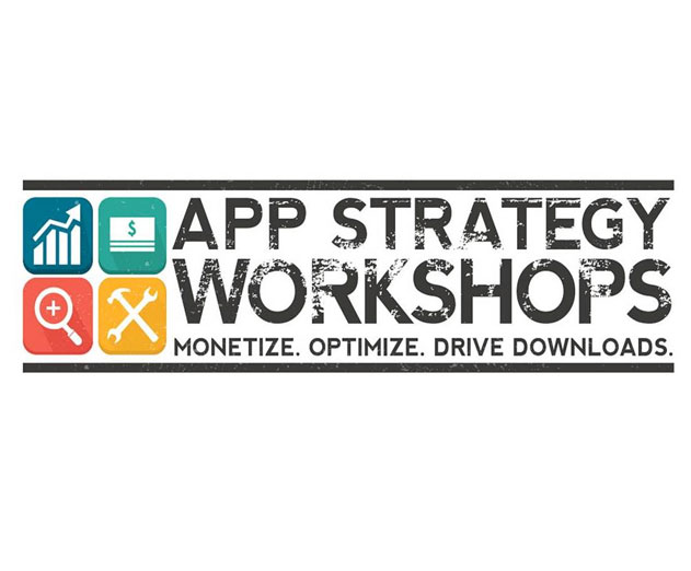 App Developers Alliance to Offer Workshops on Starting an App Publishing Business