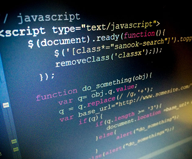 JavaScript apps get Arxan application protection solution