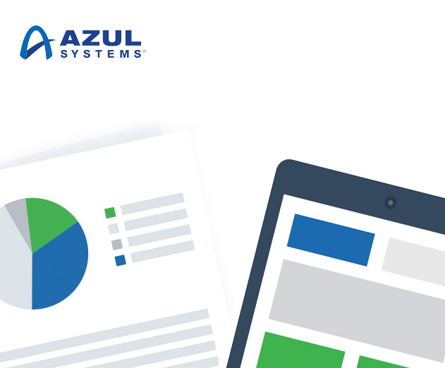 Azul Releases EA Zulu Build of OpenJDK Supporting Java 9 SE