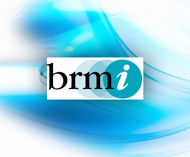 BRMi Adds Agile Expertise with Acquisition of Clearsoft