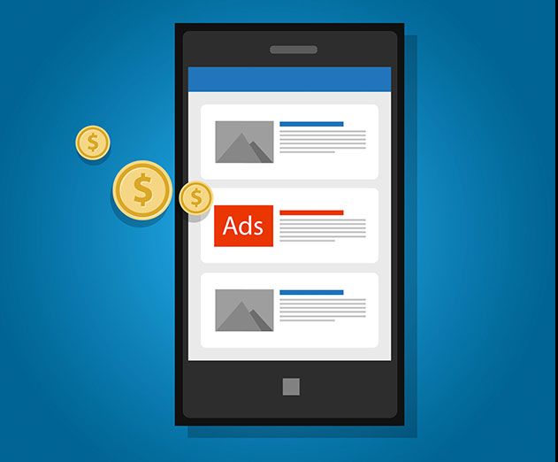 Mobile ad standards and their impact on advertising