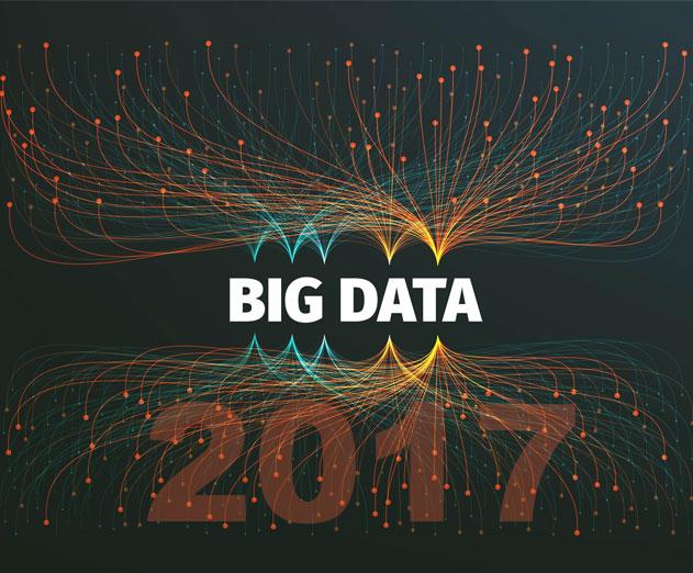 Big Data Predictions For 2017 App Developer Magazine