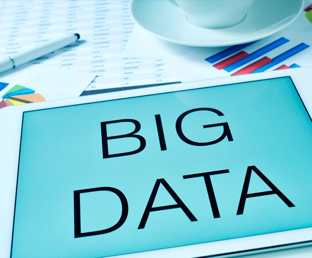 Big Data and Mobility: How Enterprise Resource Planning Is Being Reinvented