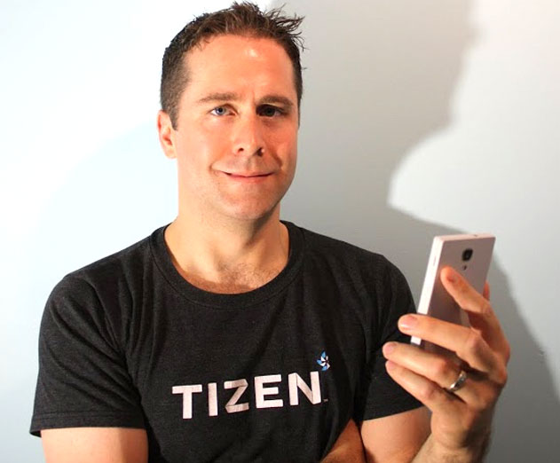 Tizen: The OS of Things has Arrived in a Ripe Market
