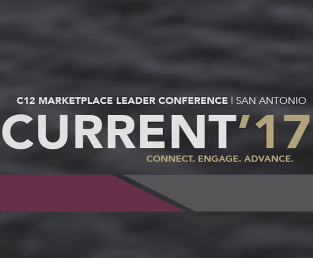 CURRENT 17 to bring together Christian business leaders