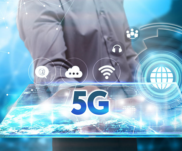 Cisco introduces a 5G security architecture