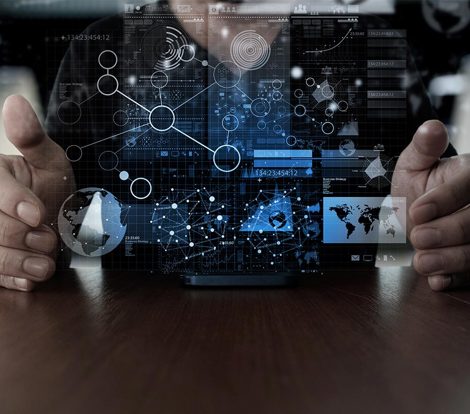 database analytics | App Developer Magazine