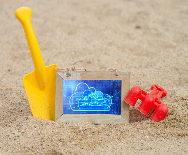 Cloud Sandboxes Are Becoming the Uber Containers for the DevOps Cycle