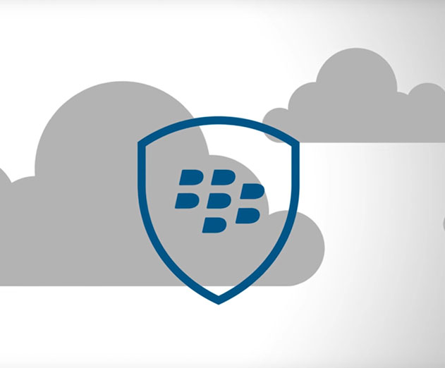Codeless security integrations by Blackberry and Appdome announced