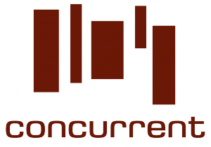 Concurrent Offers Enterprise App Development and Big Data Predictions for 2014