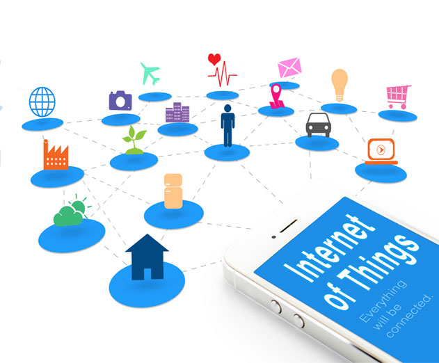 Consumer Adoption Could Drive IoT Initiatives