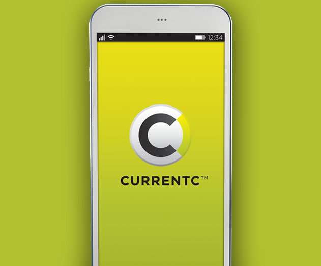 CurrentC Payment System Vs Apple Pay: Does CurrentC Data Breach Doom it Before it Starts?