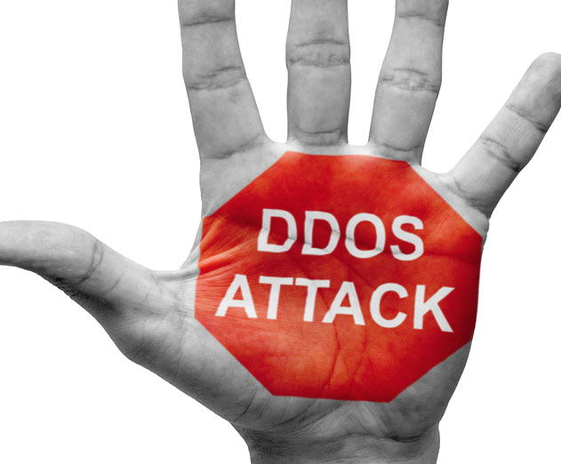 Why DDoS Attacks Have Doubled in the past Year