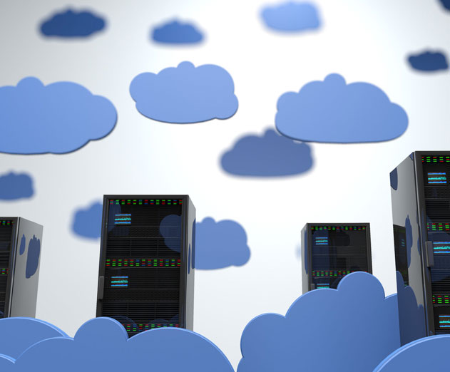Why developers benefit when implementing a cloud backend into apps