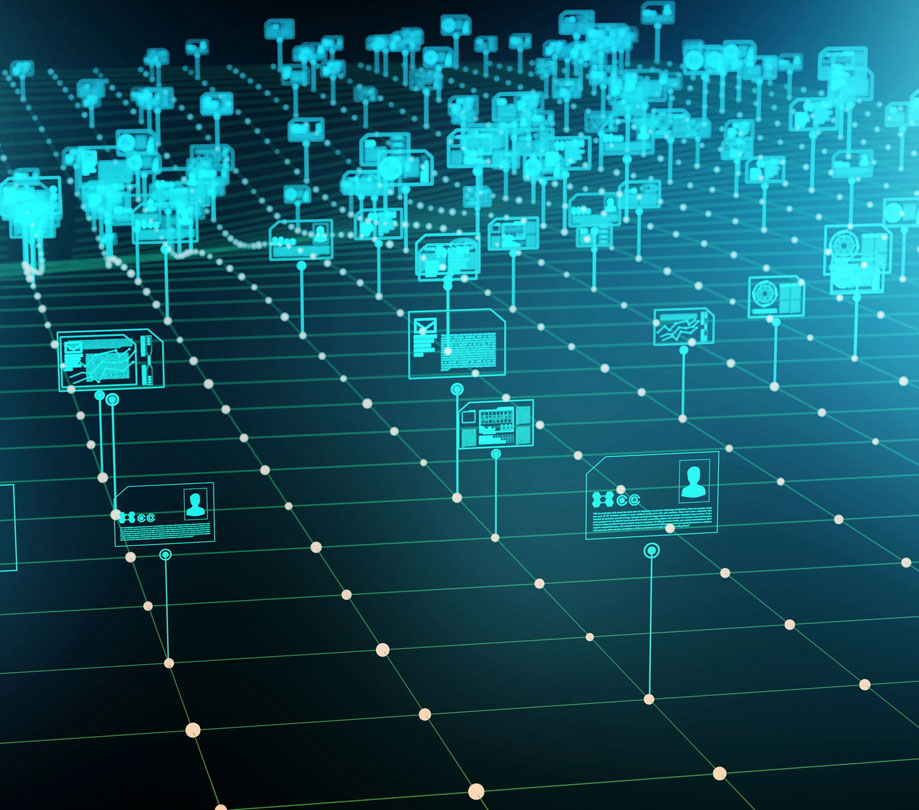 Big Data Developer News | App Developer Magazine