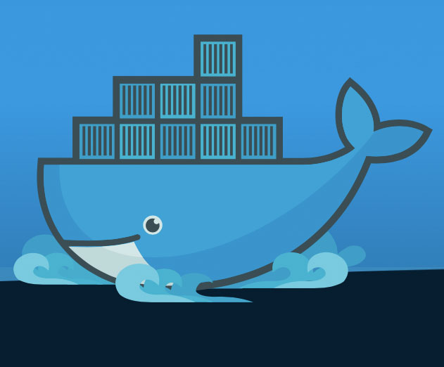 Docker predicts much opportunity for anyone with CaaS expertise in 2017