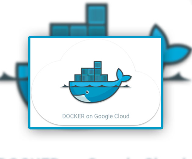 Kubernetes Based Google Container Engine is Production Ready for Docker