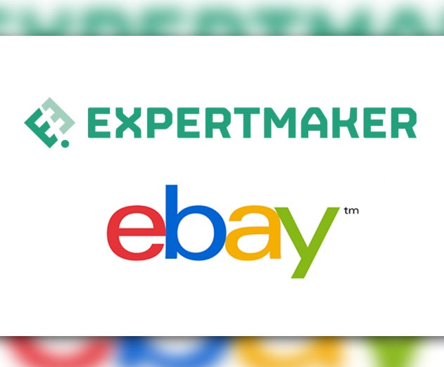 eBay Buys Expertmakers Machine Learning and Big Data Analytics Platform