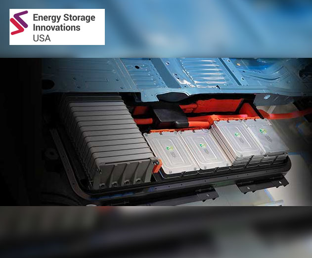 Energy Storage Innovations Conference in search for the holy grail of batteries