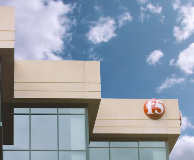 F5 Networks Introduces New Security Functionality to DevOps Software