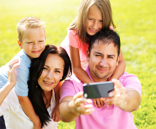 Marketing Your Apps To Kids? Here&#039s What Parents Think Is Important