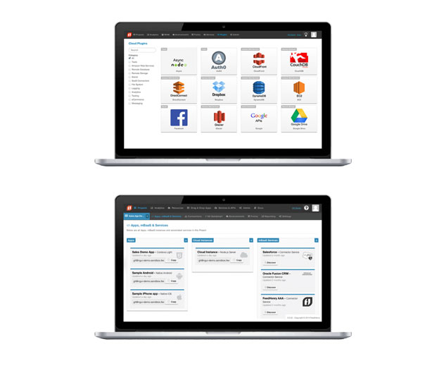 FeedHenry Offers New Enhancements to Mobile Cloud Offerings Including mBaaS and API Management