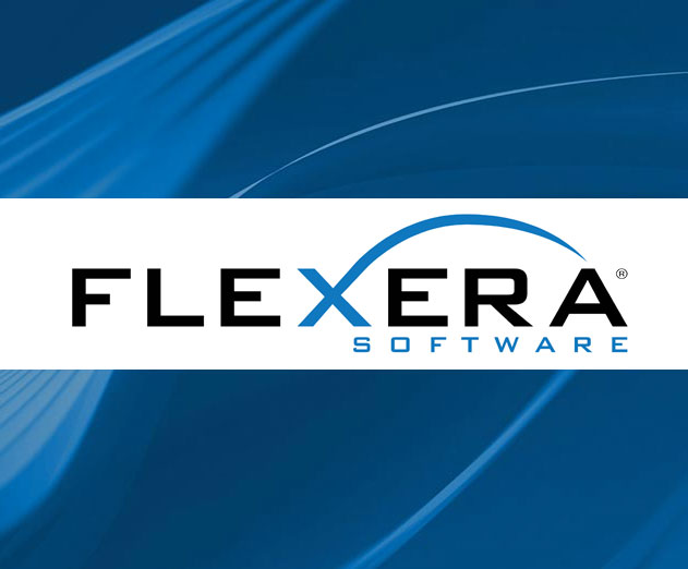 Flexera Software Introduces New Cloud Infrastructure Optimization Platform