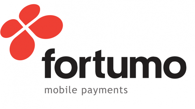 Fortumo Partners with Payelp Global to Expand Reach Beyond Just Mobile