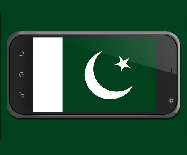 Fortumo Launches Direct Carrier Billing in Pakistan
