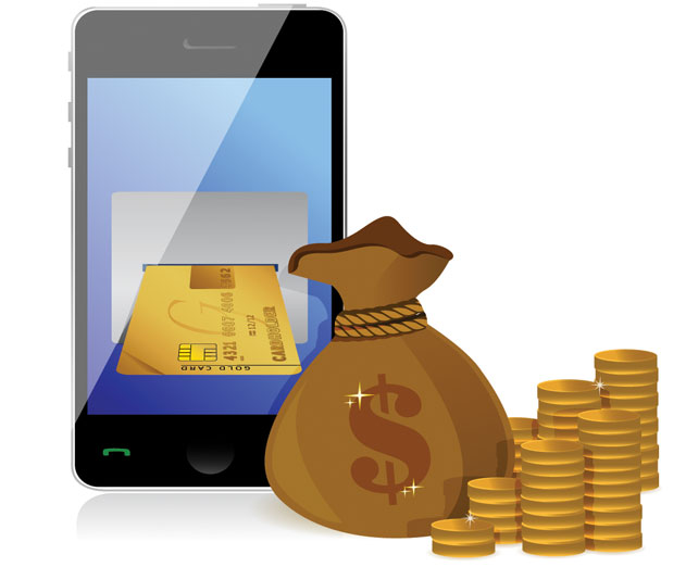Which One Is Better At Making Money With Apps, Freemium or Paid?