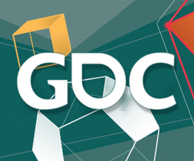 GDC 2018 is better than ever