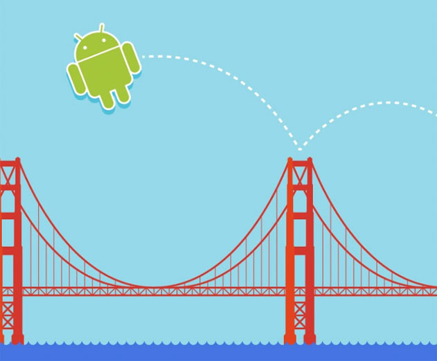 Google to Host Developer Day Including Code Labs at GDC 2015
