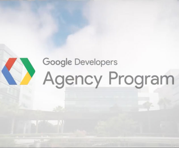 Google Announces First Group of Certified Google Developers