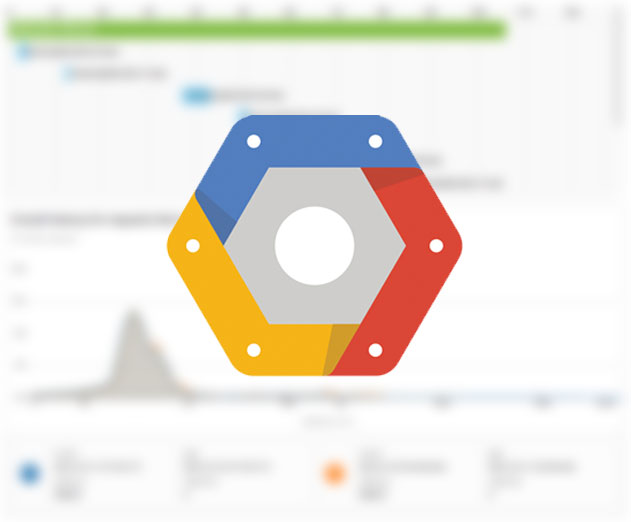 Google Announces Beta Release of Google Cloud Trace and Monitoring