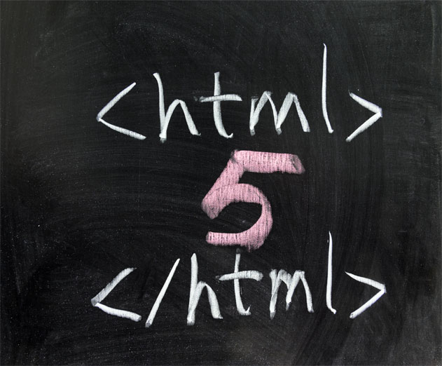 HTML5 Advertising Get Boost From IAB Guidelines