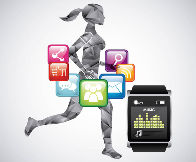 Hacking Into Health Wearables App Developer Magazine