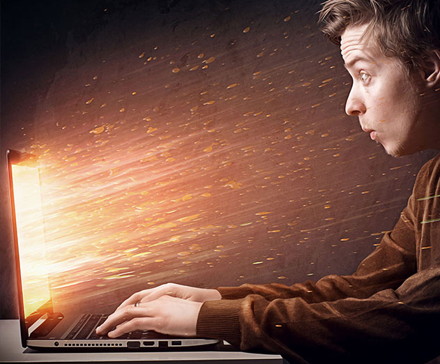 How app developers are failing in user engagement