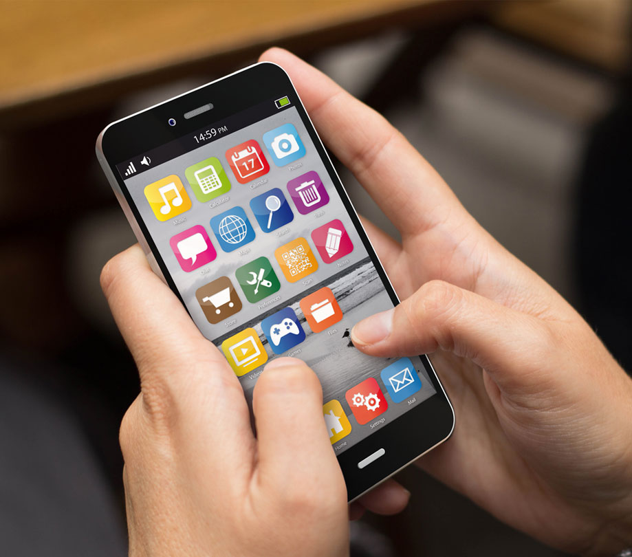 How to avoid mobile phone apps from leaking your personal data