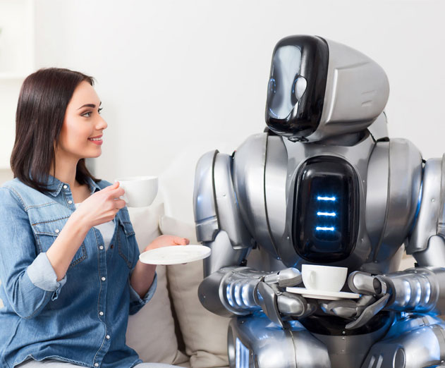 IBM speech recognition becoming as accurate us humans