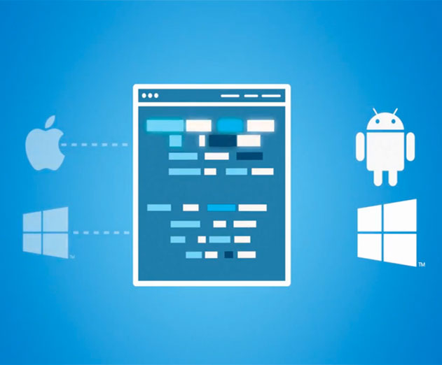 Intel INDE Lets You Develop iOS Apps in Android Studio