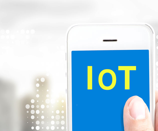 Atmel Just Created an IoT Cloud Ecosystem Partner Program